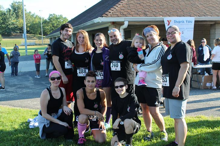5k Sept 7, 2013 Photo Album