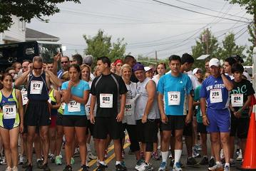 5k 2012-check www.facebook.com/GarfieldYmca for more pictures! Photo Album